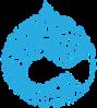 Chipway est membre actif de l'Association Drupal France et Francophonie