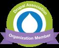 Chipway est membre actif de l'Association Internationale Drupal