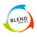 Chipway a participé au BlendWebMix 2015 à Lyon