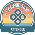 Chipway participe au DrupalCon Barcelona 2015, community summit